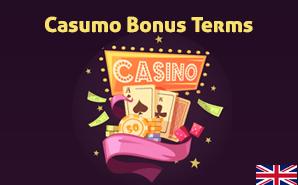 bestbonusescasino.uk Casumo Bonus Terms