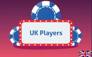 UK players bestbonusescasino.uk