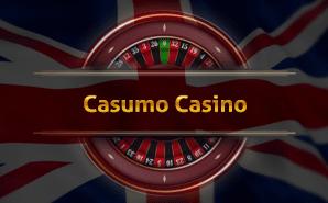 bestbonusescasino.uk Casumo Casino