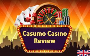 bestbonusescasino.uk Casumo Casino Review
